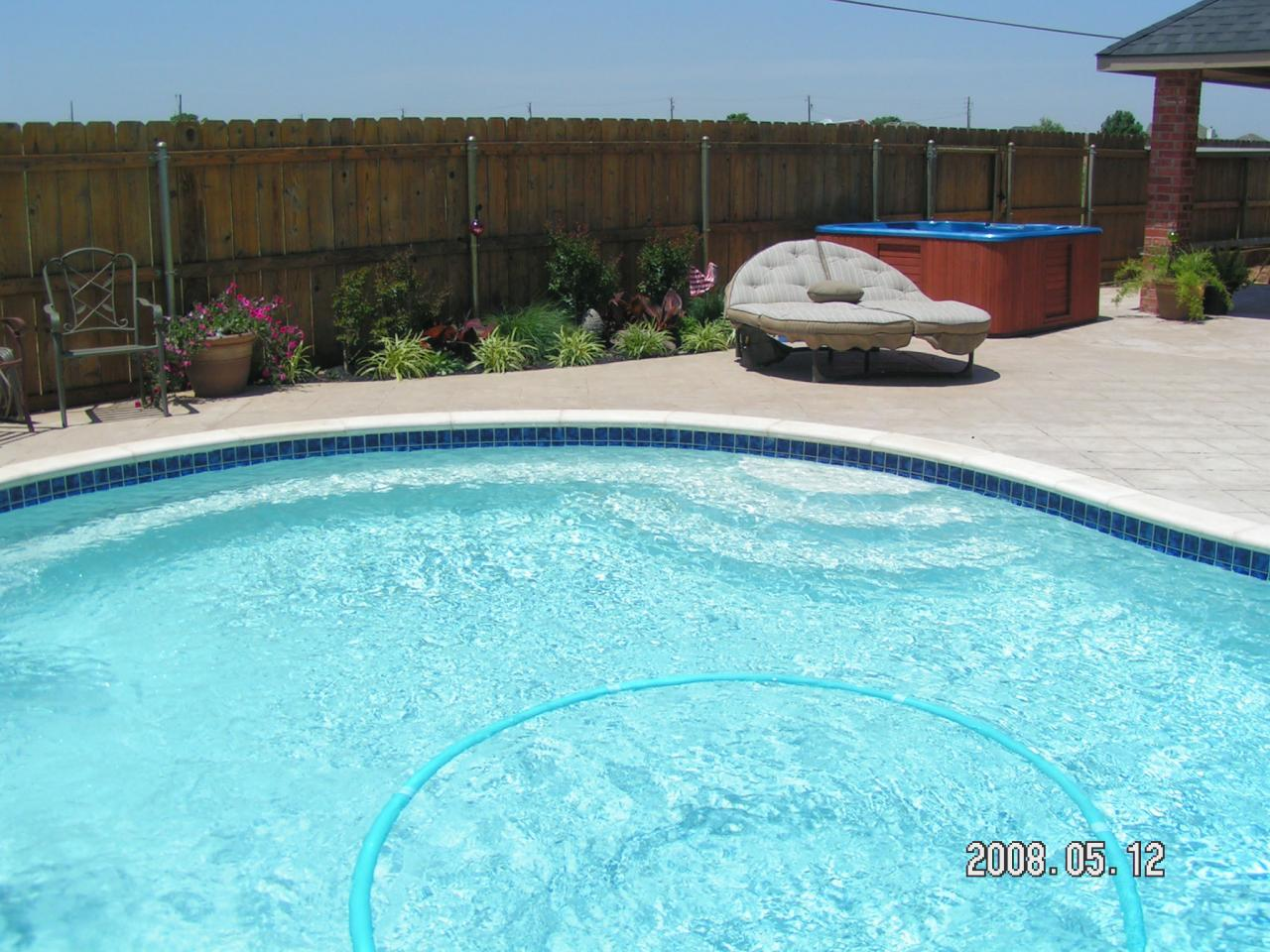 100 1813 Best Swimming Pool Pictures 1813 Ironwood Court W Oldsmar Fl 34677 Re Max Bay To Bay
